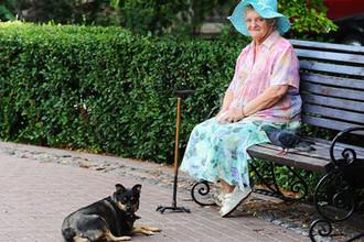 «Искусственно занижают»: пенсионерам дадут новый минимум