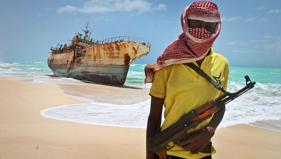 Вытеснить Россию: в Лондоне призвали отправить спецназ в Африку