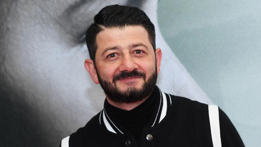 Галустян подал заявление о банкротстве продюсерской компании