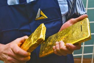 «Полюс Золото» и «Полиметалл» объединяют свои активы