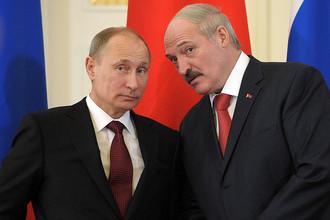 Во что России обойдется интеграция с Белоруссией?