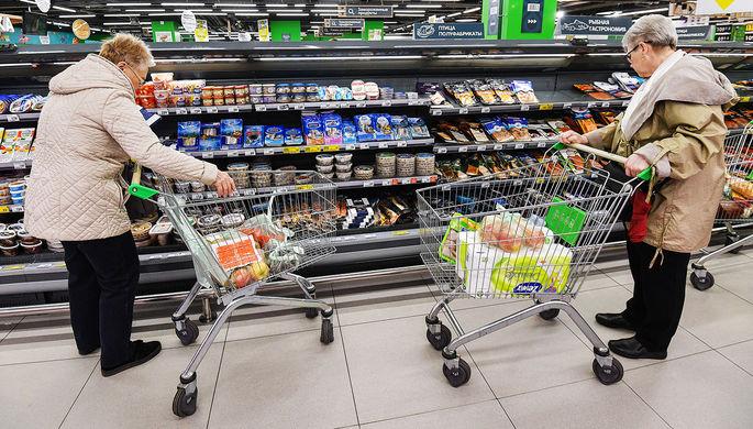 Дорогой 2020-й: какие продукты подскочат в цене