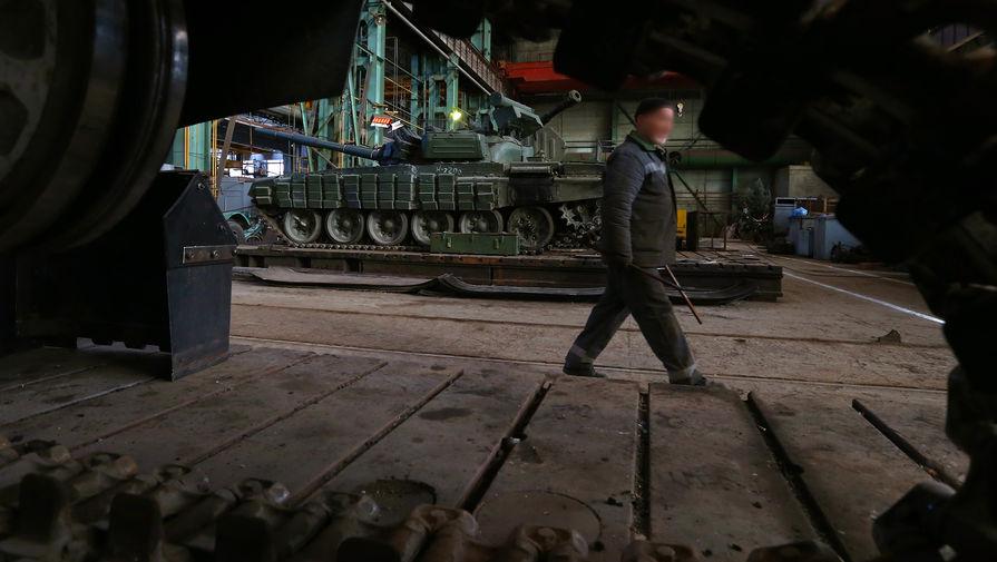Назад в 80-е: в России восстанавливают утраченные полки