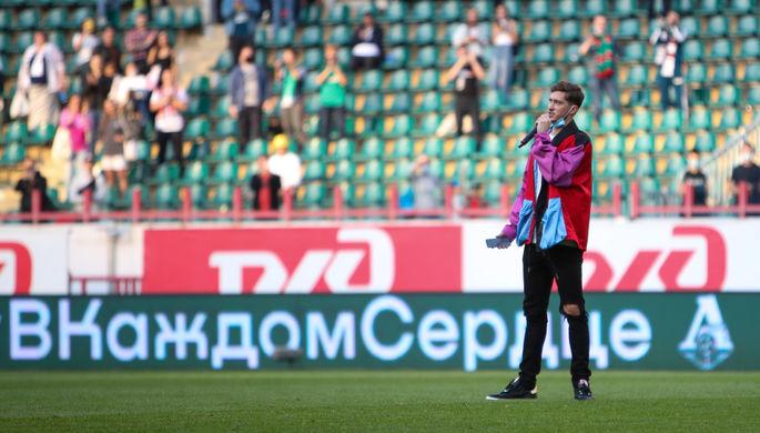 Миранчук в «Аталанте»: «Спартак» требует выплат
