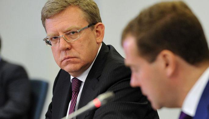 К Медведеву есть вопросы