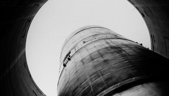 Отстают от России: США сократили ядерный арсенал