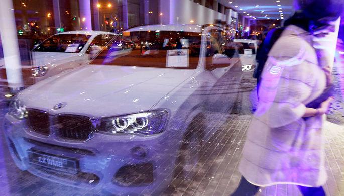 «Проходили это в 2014-м»: как доллар поднимет цены в России