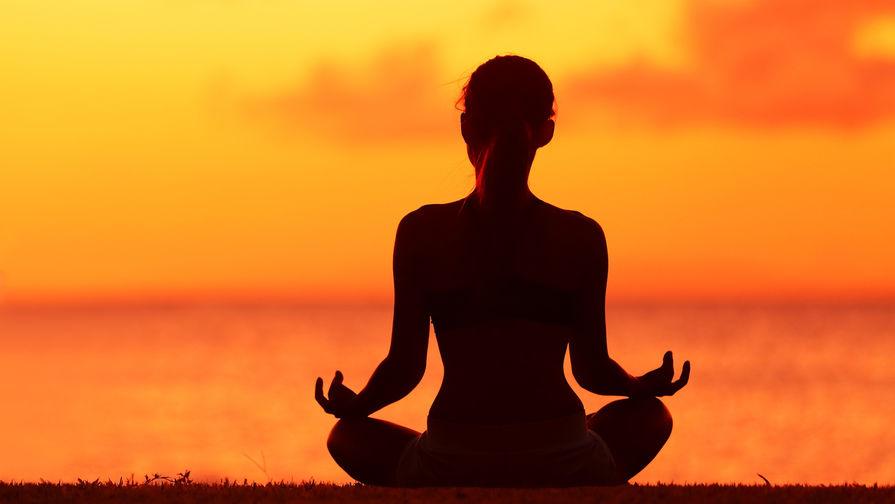 Российские ученые доказали существование «посмертной медитации»