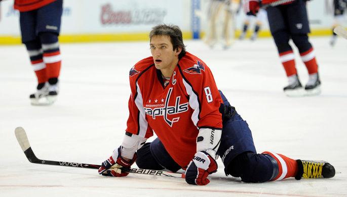 Бенефис Василевского, провал Малкина: итоги игрового дня в НХЛ