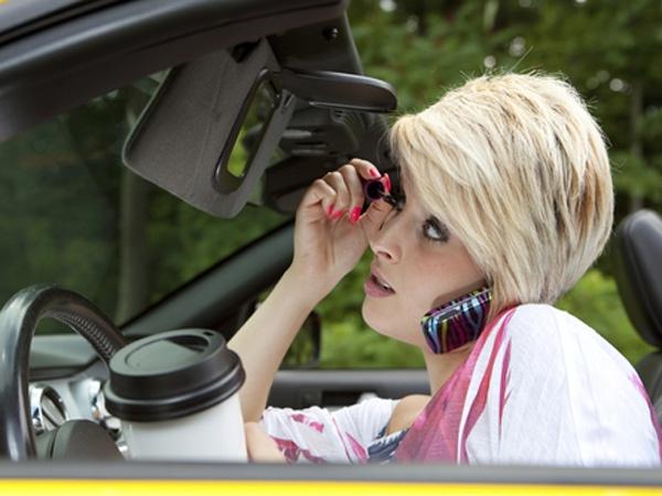 Что если девушка заснула на вас в машине фото 585-192
