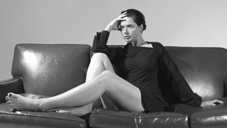 rossiyskaya-porno-aktrisa-izabella-porno-video-potersya-ob-zhopu