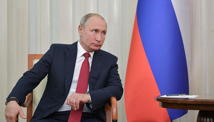 Картинки по запросу Администрации президента России Алексей Филатов фото