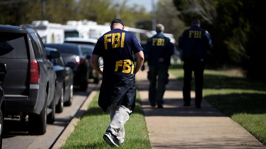 ФБР решало, насколько «агрессивно» расследовать связи Трампа с Россией