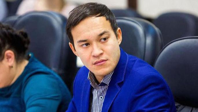 Карнавала не будет: в Якутске уволили чиновника за банкет