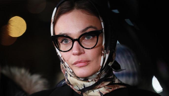 «Враг государства»: Водонаева пожаловалась на травлю на ТВ