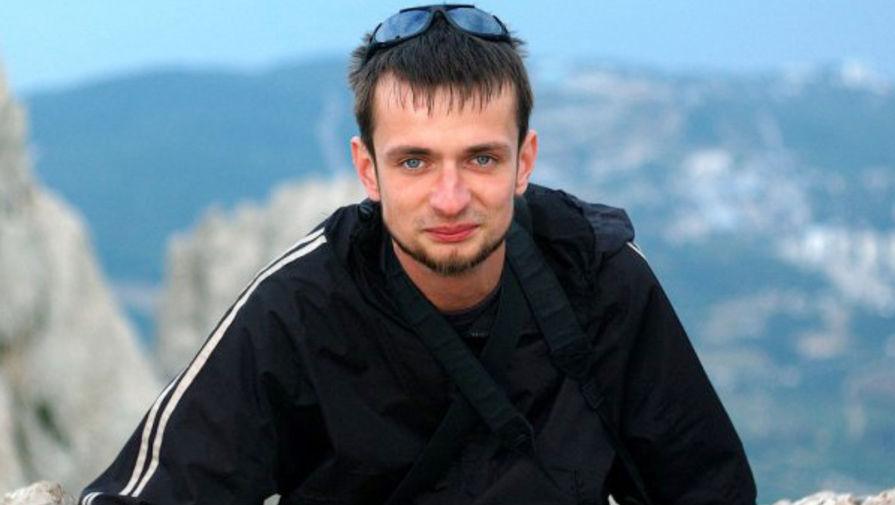 В Белоруссии назначили лингвистическую экспертизу по делу Можейко