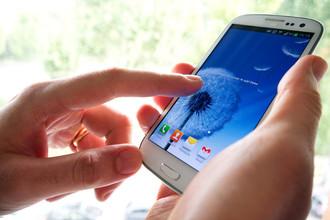 Четыре полезных приложения для Android