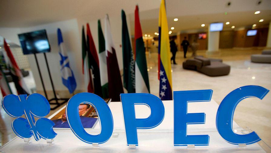 Иран усомнился в необходимости ОПЕК+