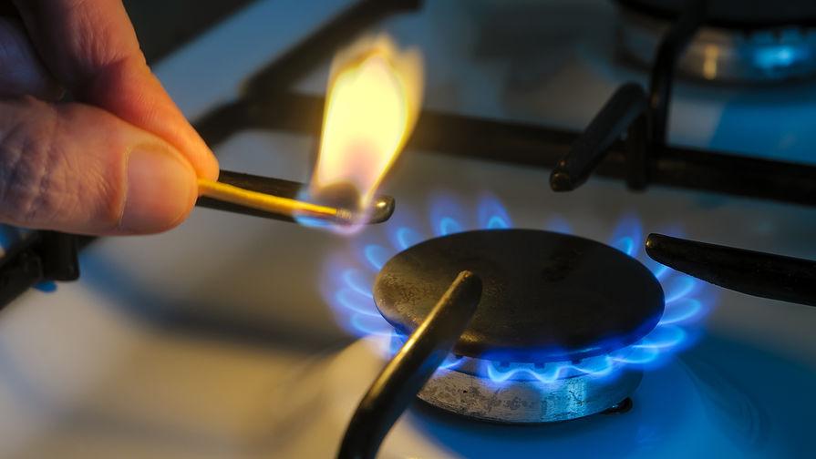 Как Госдеп США принуждает Украину повысить цены на газ для населения