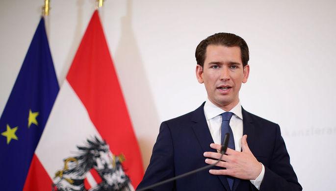 Без России не обойтись: в Германии признали успехи Москвы