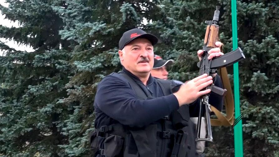 Силовики и их вербовщики: в Белоруссии продолжают рассматривать дела о протестах