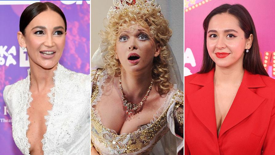 Главное из мира шоу-бизнеса: успех Манижи, операция Бузовой, увольнение Дроздовой