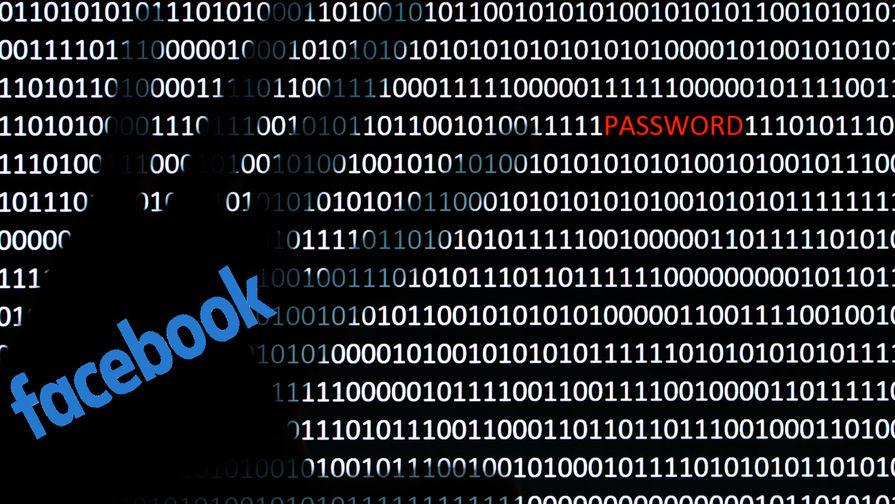 Прокуратура выясняет, как Facebook завладел контактами 1,5 млн пользователей