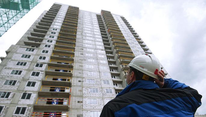 Перегрев рынка: как льготная ипотека разогнала цены
