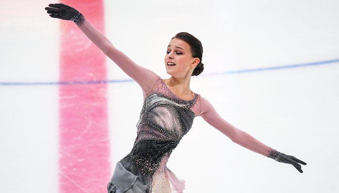 Чен выиграл ЧМ, Коляда и Семененко принесли России третью квоту на Игры