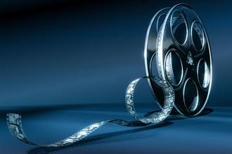 Определены 13 кинокомпаний, которые получат господдержку для своих проектов в 2013 году