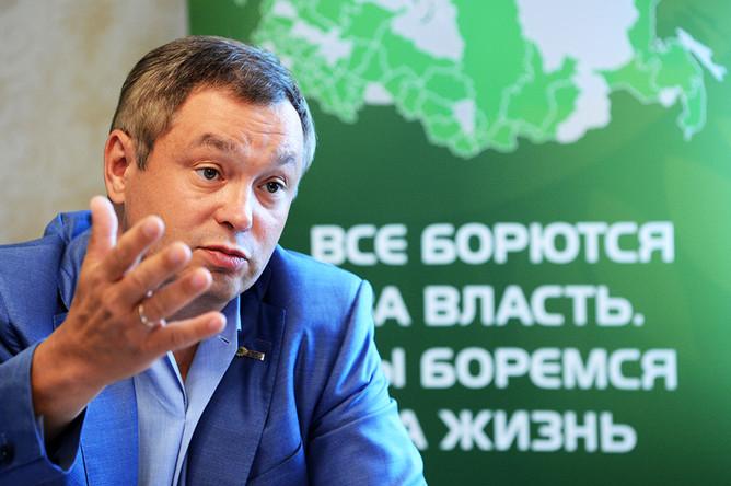 Новости россия 1 орел сегодняшний выпуск