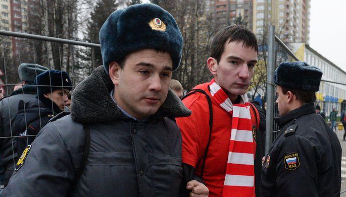Главный тренер «Витесса» Леонид Слуцкий