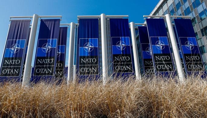 «Мы также помогаем Италии»: как НАТО борется с коронавирусом