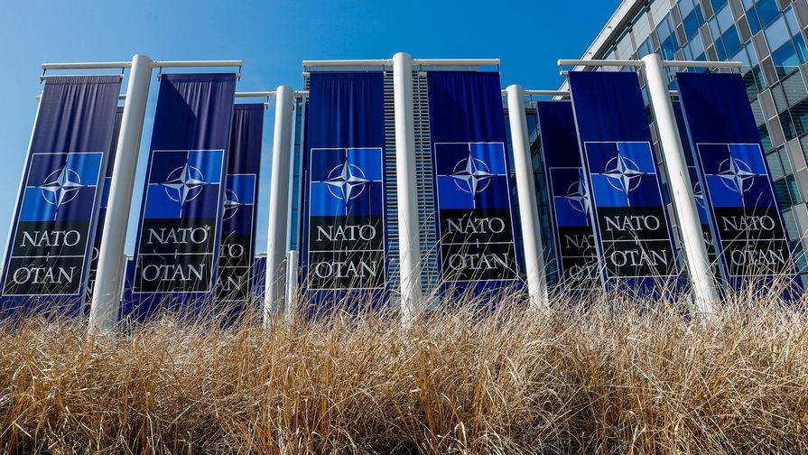 «Усилим ПВО и разведку»: НАТО испугала ядерная мощь России