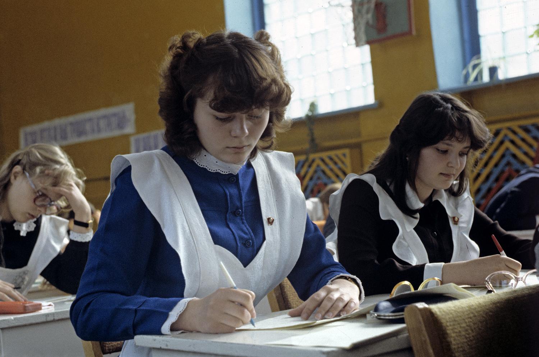 Картинки по запросу сталинские школьники