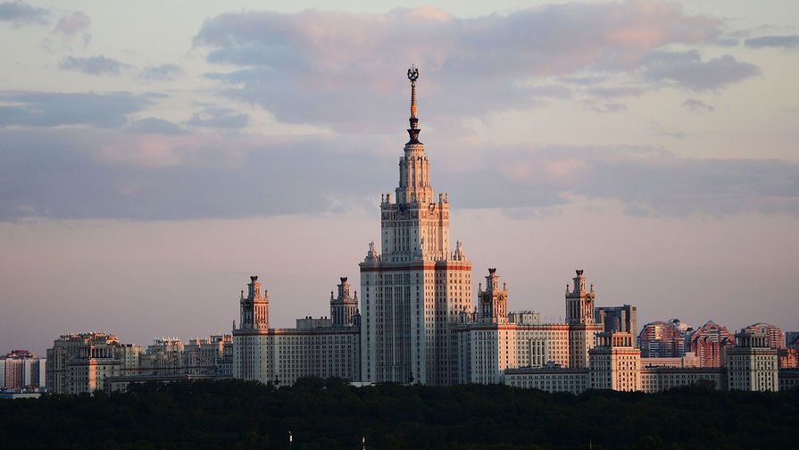 сервис по аренде авто в москве