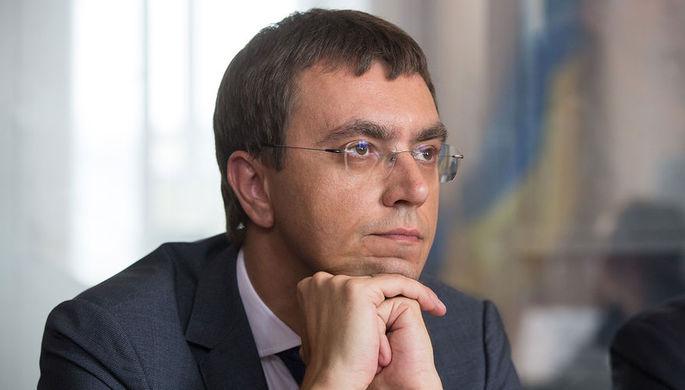 Никакого гуманизма: «партия войны» готовит новый «майдан» Зеленскому