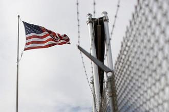 Ядерная угроза: в НАТО разболтали главную военную тайну