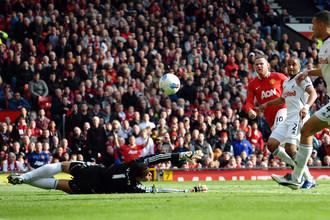«Суонси» попытается взять реванш у «Юнайтед» за поражение в первом матче