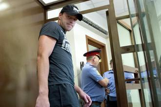 Ближайшие шесть лет Михаил Рекуданов проведет за решеткой