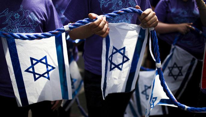 Допросы и депортация: почему Израиль прогоняет россиян
