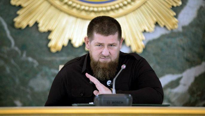 На перевоспитание: в Грозный вернули из Москвы сотню чеченцев