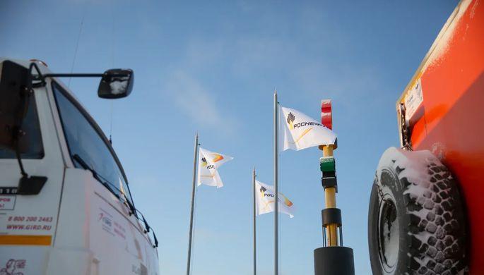 Нет сжиганию газа: как «Роснефть» утилизирует ПНГ