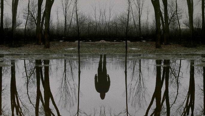 «Чужак»: мрачный мистический детектив по Стивену Кингу