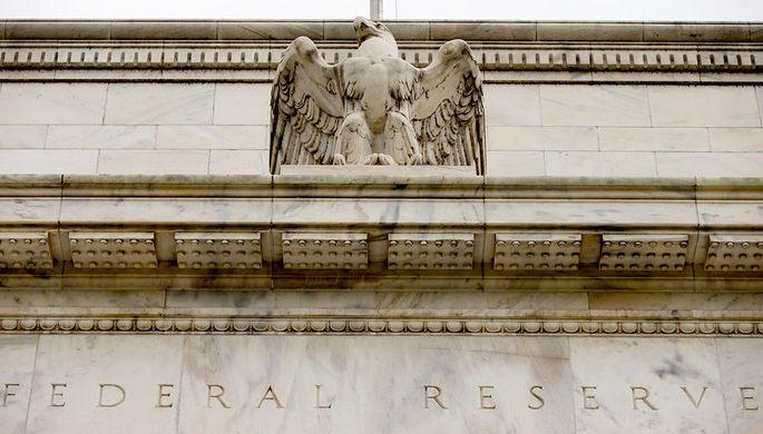 Кризис неизбежен: рынки готовятся к большим проблемам