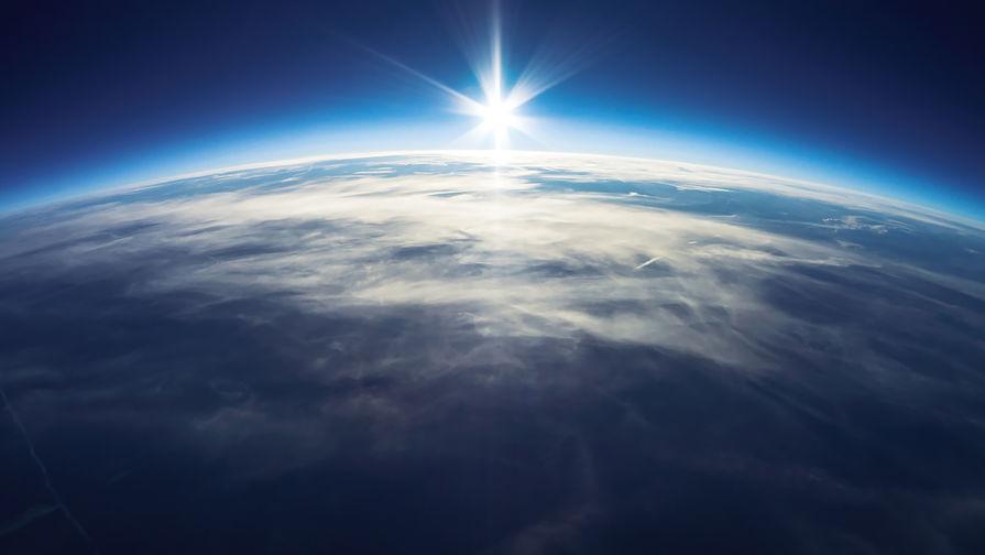 NASA второй год подряд фиксирует снижение температуры на Земле