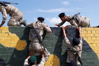 «Мать всех войн»: президент Ирана обратился к Западу