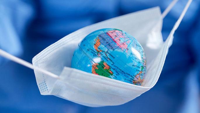 Вакцина поможет: вирусолог назвал сроки ослабления пандемии