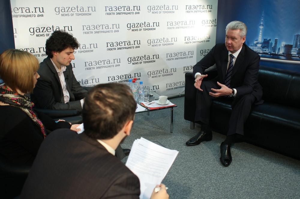 Картинки по запросу Как Собянин избавит Москву от мигрантов? (Романов Роман)