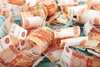 Регионы займут на долговом рынке более 180 млрд рублей